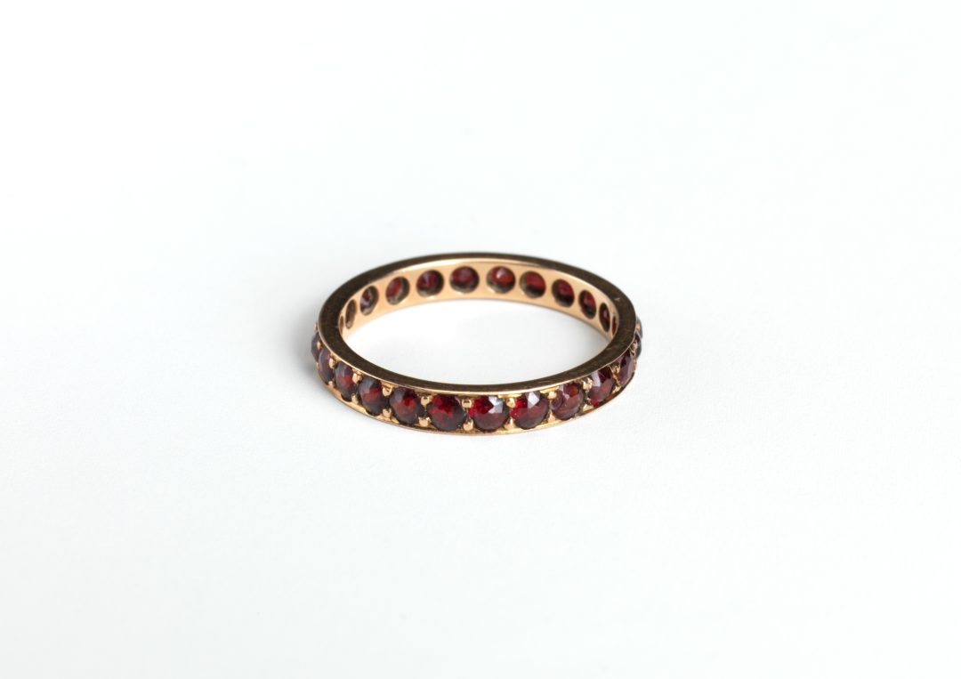 native-american-ring
