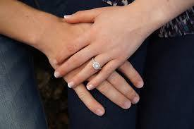 which-finger-for-engagement-rings
