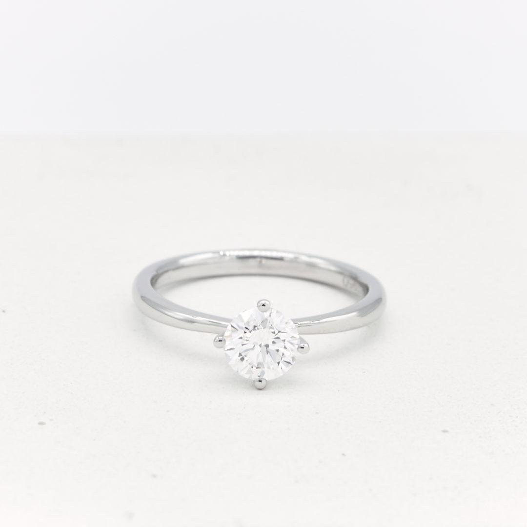 maye-ring